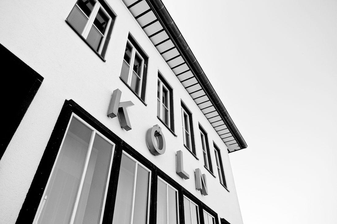 (DE) Butzweilerhof