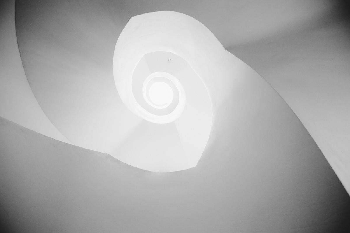 (DE) Leica Museum
